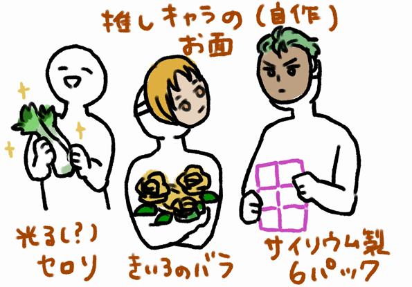 blog1_002