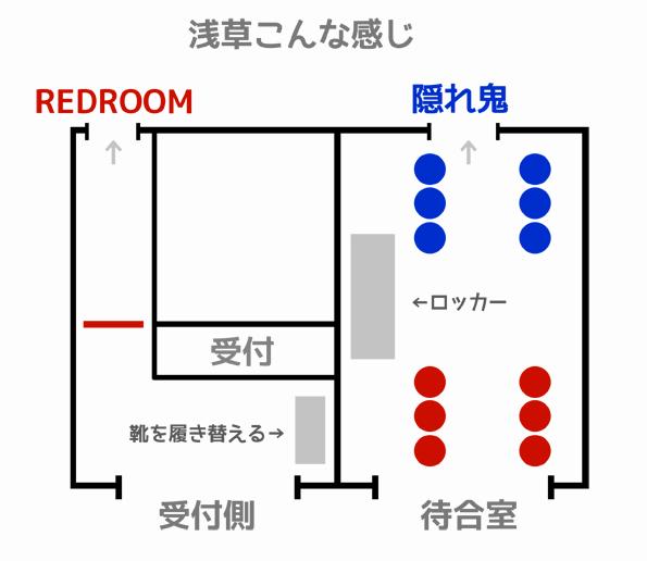 blog6_002