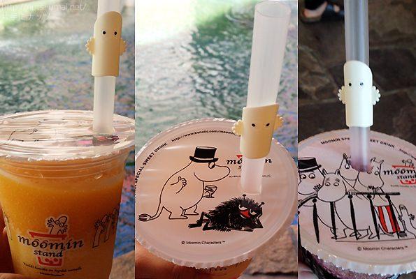 moomin_cafe07