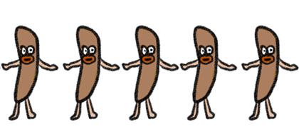 pet_sausage